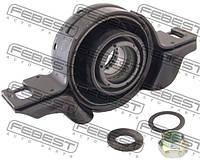 Подшипник подвесной карданного вала LEXUS RX300 4WD 98-03. TCB-020
