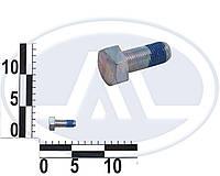 Болт суппорта DAEWOO/CHEVROLET AVEO/LACETTI/MATIZ/TACUMA. 94500873 (GM)