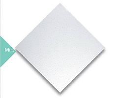 Гипсовые плиты Casoprano Casostar для подвесных потолков