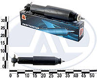 Амортизатор передней подвески Волга в упаковка. 3102-2905004-11
