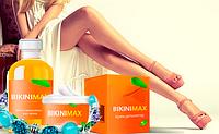 «Bikini MAX» комплекс для депиляции