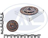 Диск сцепления CHERY QQ (оригиналинал) 180mm S11-1601030CA