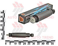Амортизатор передней подвески ВАЗ 2101-2107 усиленный в упаковка. 2101-2905004-11у