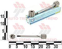 Ремкомплект масляного насоса 2101-2107. 2101-1011010Р