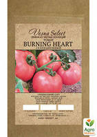 "Томат ""Burning Heart"" ТМ ""Vesna Select"" 0.2г"