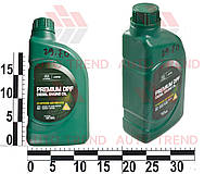 Масло моторное Premium DPF Diesel 5W30 C3 1л синтетика. 05200-00120