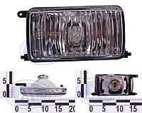 Элемент оптики ВАЗ 2110, 21214, 2123 фары противотуманной. 202.3743200