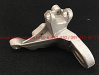Кронштейн КПП силуминовый Chery Amulet A11-1001211