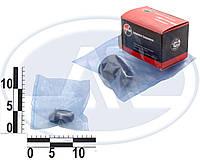 Ремкомплект главного цилиндра сцепления ГАЗ 2410 (KP C2210 C3). 2410-1602500