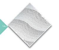 Гипсовые плиты Casoprano Casola для подвесных потолков