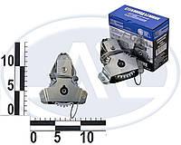 Стеклоподъемник ВАЗ 2101-2107 задний механический. 2101-6204020-00 (ДИМИТРОВГРАД)