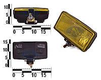 Фара противотуманная ВАЗ 21083 оранжевый(21083-3743010-01). 14.3743010(Б/Н3)