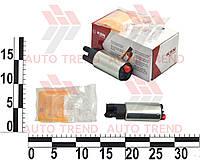 Насос топливный ВАЗ 2110, DAEWOO LANOS электрический . 580453453