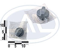 Крышка топливного бака ВАЗ 2108. 21080-1103010