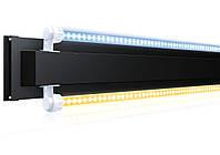 Осветительная балка Juwel Multilux LED 100 см
