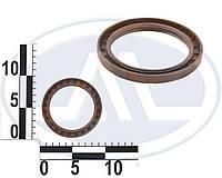 Сальник коленчатого вала GEELY CK/CK-2/MK задний . E020510005