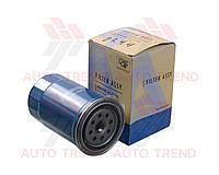 Фильтр масляный HYUNDAI SANTA FE 06- 2.2. GFLH-021