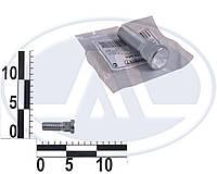Шпилька колёсная LAND CRUISER,TUNDRA,LEXUS LX470,LX570. 0184-004