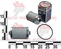 Фильтр топливный MAN SL II; SR; F7/F8/F9/F90; SCANIA BK/BR/BF; VOLVO B-Serie. AS308K