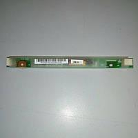 Инвертор Bluechip EL80 (PK070007A00)