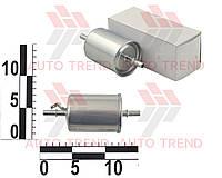 Фильтр топливный CHERY TIGGO. T11-1117110