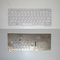Клавиатура для ноутбуков Samsung N128, N140, N143, N145, N148, N150, NB20, NB30, NP-N128, NP-N140,