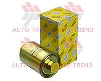 Фильтр топливный DAEWOO NEXIA (02/95-08/97), инжекторГАЗ с двигат.Крайслер ОЦИНКОВАНЫЙ КОРПУС (Невский Фильтр)
