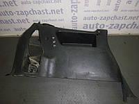 Б/У Оббивка багажника левая (Минивен) OPEL ZAFIRA A 1999-2005 (Опель Зафира), 90580303 (БУ-143565)