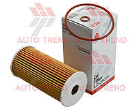 Фильтр масляный HYUNDAI/KIA SRT NEW (09~) 2.0/2.2d/CM 10 2.0/2.2TD. EO-28070