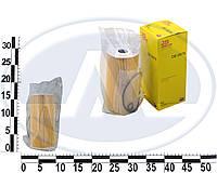 Фильтр масляный HYUNDAI/KIA SRT NEW (09~) 2.0/2.2d/CM 10 2.0/2.2TD. OE0076