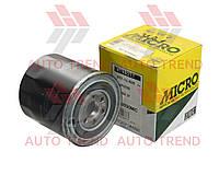 Фильтр масляный MAZDA TRIBUTE 2WD/4WD 2.3 04/04-, 3.0I 24V 09/99-. B13030MIC