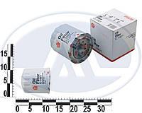 Фильтр масляный SUBARU Tribeca 3.0l 3,6l 05- HONDA Accord; Civic 1,8 12-; MITSUBISHI Pajero 3,8