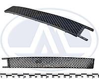 Решетка бампера CHERY AMULET A15-2803655