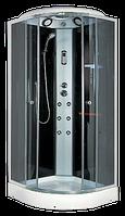Гидромассажный бокс (гидробокс) Miracle 888-15 100x100