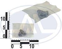 Сальник клапана Lifan 520(Breez) впускного(комплект 8шт). LF479Q1-1007018A (Lifan)