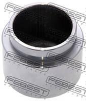 Поршень суппорта тормозного переднего GALANT E55A/E75A 92-96. 0476-EA3F