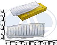 Фильтр воздушный TOYOTA RAV4 2.0 03-05. A1001
