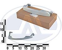 Ручка двери наружная ZAZ FORZA передняя правая. A13L-6105220