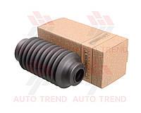 Пыльник амортизатора передней подвески. MZSHB-EPF (FEBEST)