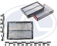 Фильтр воздушный MAZDA 3 седан 2.0, MZR-CD, 2.3 MPS 2003/10- ,(BL) 2.0 MZR, 5 (CR) 1.8, 2.0 05,02-