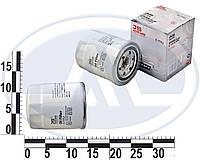 Фильтр масляный TOYOTA Avensis 2.0D 06.99-,Land Cruiser (Prado) 3.0D, 4.2D 95-. C115J