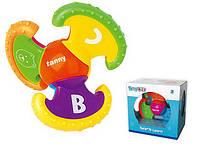 Разв.игрушка для малышей в кор.16,0*12,5*16,0см /48/(SPL300678)