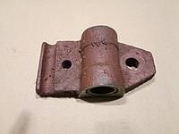 Ушко передней рессоры МАЗ с втулкой 5335-2902015