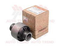 Сайлентблок переднего рычага задний MAZDA MPV LW 99-06. MZAB-038