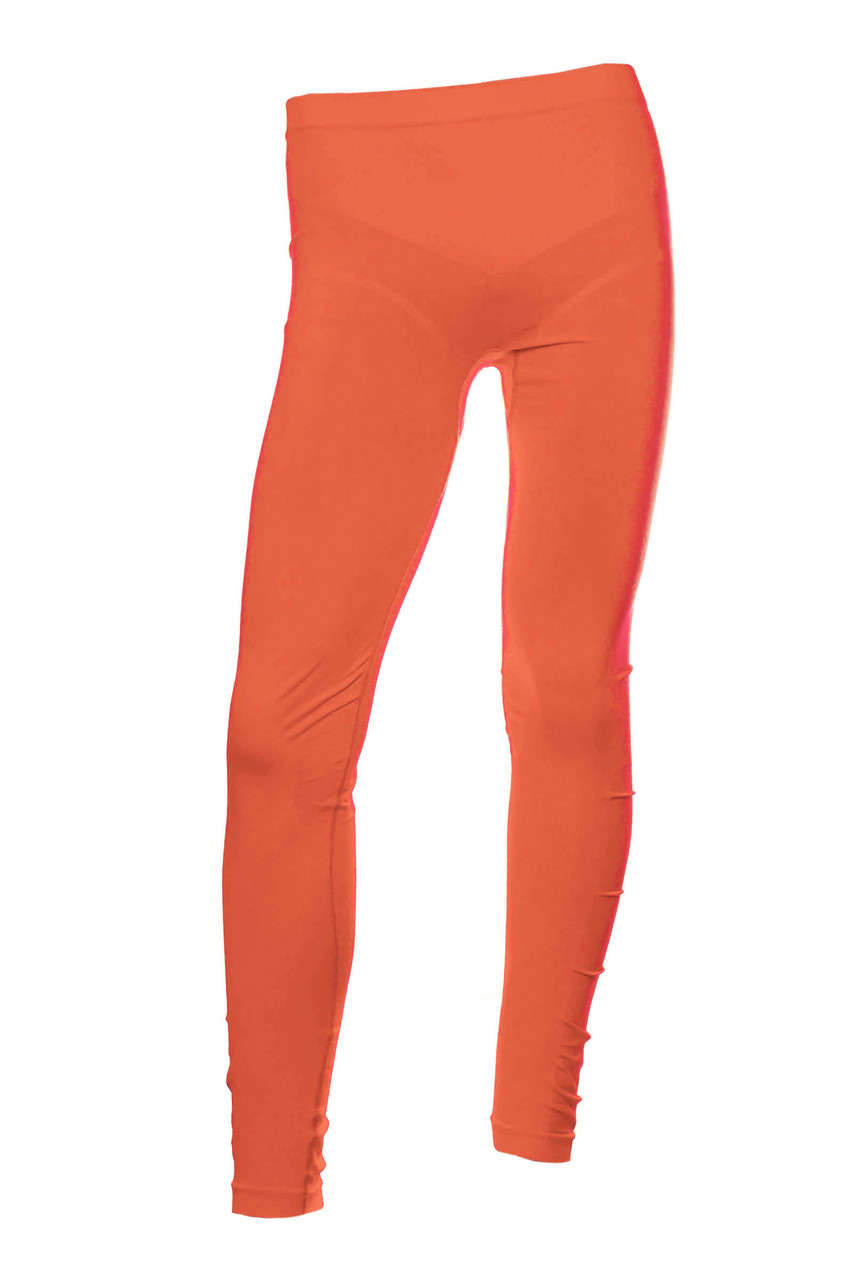 Термоштани жін. Crane orange S