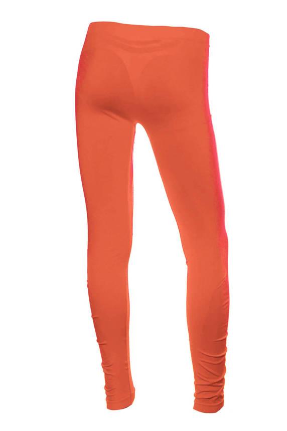 Термоштани жін. Crane orange S, фото 2
