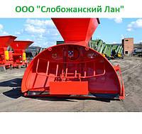 🇺🇦 Зерно-упаковочная машина ЗПМ-180