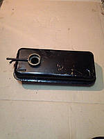 Бачок расширительный КрАЗ 6510-1311010