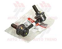 Стойка стабилизатора переднего правая 54811-3E060