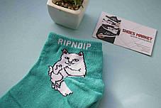 Носки Rip n Dip Tiffany, фото 3